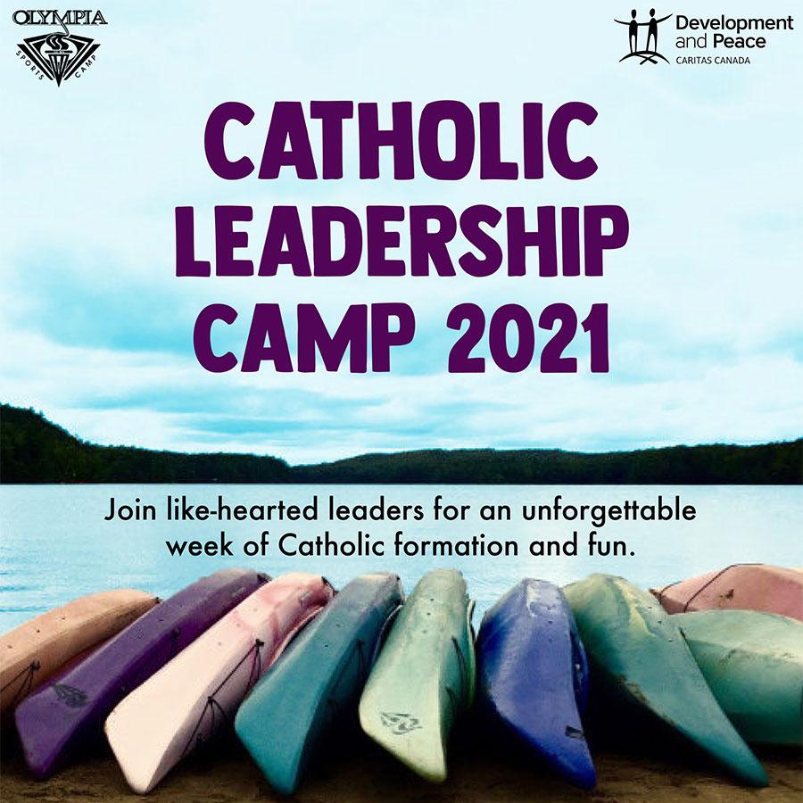 CLC 2021 poster