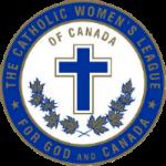 Catholic Women's League  (CWL) Toronto logo