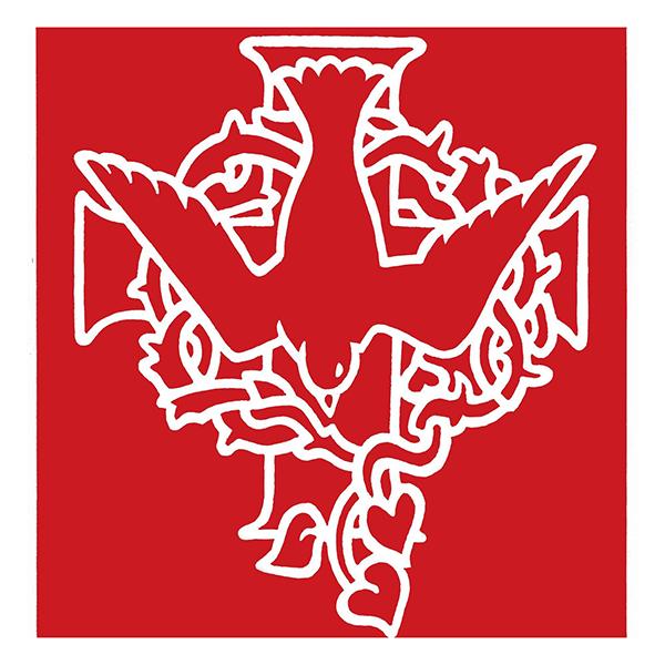 Newman Centre logo