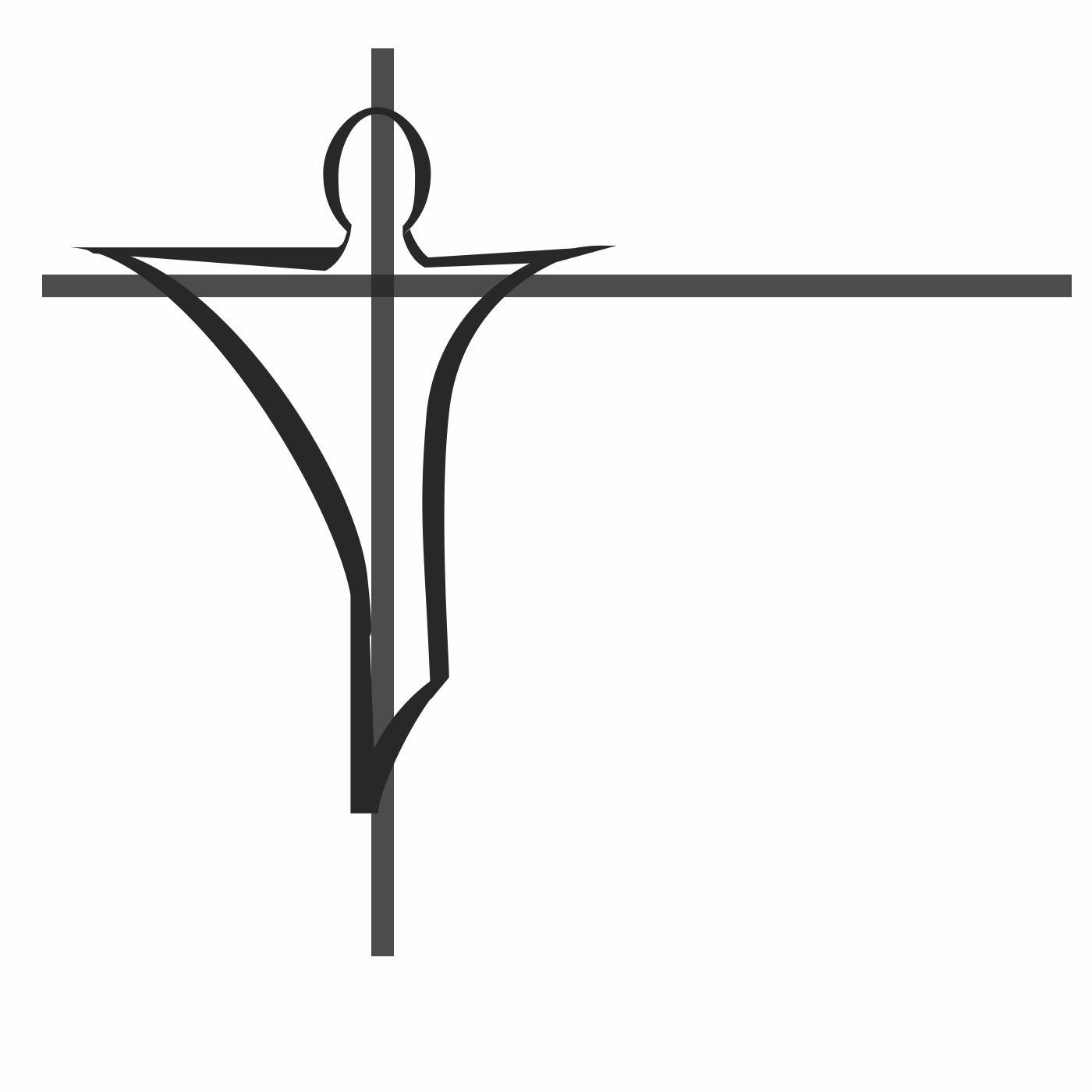 Serra OYE Logo