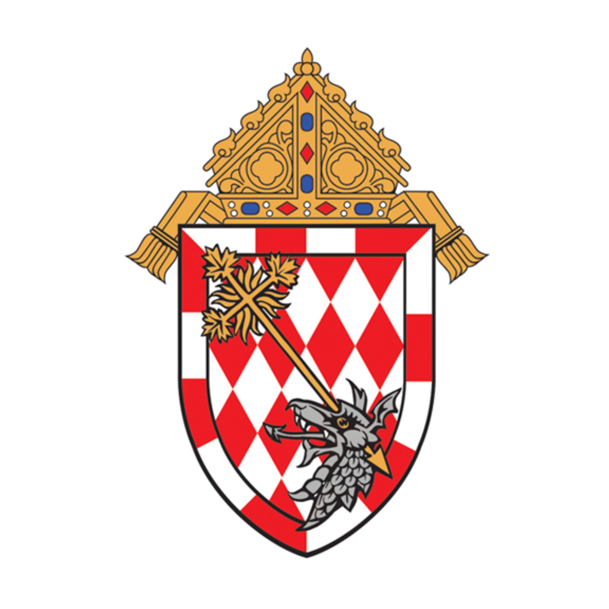 Archdiocesan COA