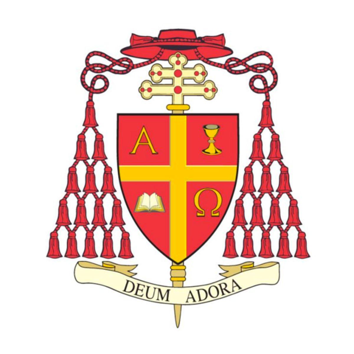 Cardinal COA