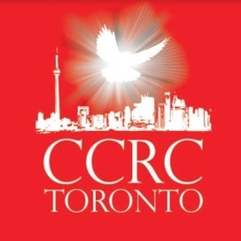 CCRC Toronto