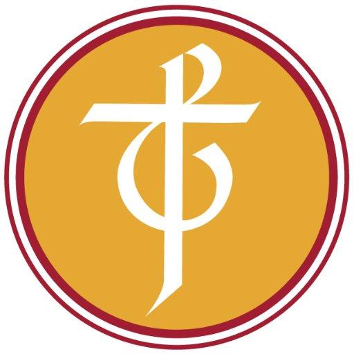 St. Michael's Choir School logo