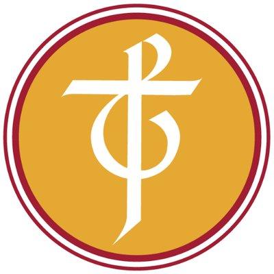 Choir School Logo